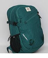 Рюкзак молодежный спортивный ортопедический GORANGD Discover, фото 1
