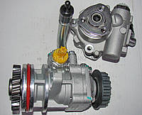 Насосы гидроусилителя руля для VW T5 1.9, 2.5, 2.0