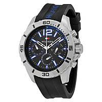 Часы мужские наручные Tommy Hilfiger 1791143 стильный подарок