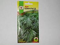 Семена Укроп кустовой Смарагд 10 граммов PNOS
