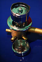 Смеситель для душевой кабины ( S-5\12 ), фото 2