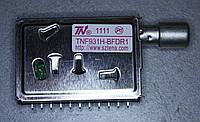 Тюнер для телевизора TNF931H-BFDR1