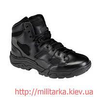 """Ботинки тактические 5.11 Tactical Taclite 6"""" демисезонные, фото 1"""