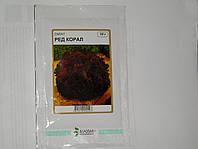 Семена Салат листовой Ред Корал 10 граммов Legutko