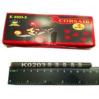 Петарда Корсар 3 (5 взрывов) K0203-5 (10 шт)