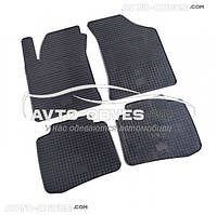 Автомобильные коврики для Kia Cerato 2005-2009