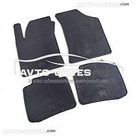 Автомобильные коврики для Kia Cerato 2010-2012