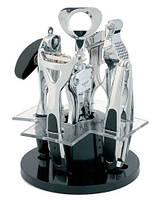 Набор столовых приборов BergHOFF Orion 1107769