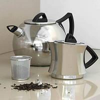 Чайник и заварочный чайник BergHOFF 1100814 Zeno