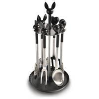 Кухонный набор 7 предметов BergHOFF 3800000