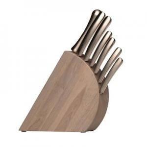 Набор ножей из 8 предметов BergHOFF Concavo 1308036, фото 2