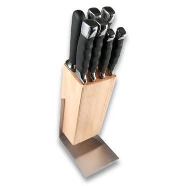 Набор ножей из 8 предметов BergHOFF Dolce 1308050, фото 2