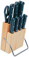 Набор ножей из 15 предметов BergHOFF Lagos 1315034
