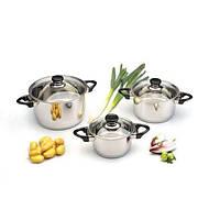 Набор посуды BergHOFF Vision Premium 1112459