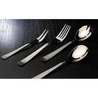 Набор столовых приборов из 24 предметов, на 6 персон BergHOFF Cook&Co Ocean Matt 2800447