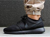 Мужские кроссовки nike roshe run в чем преимущества использования