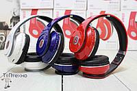 Беспроводные наушники TM-003S 5в1 bluetooth, FM, mp3, hands free
