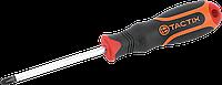 Отвертка крестообразный шлиц РН0 60мм