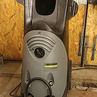 Karcher HD 10/21 S Б/У