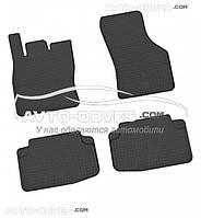 Коврики автомобильные для VW Golf VII 4 шт