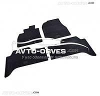 Коврики автомобильные для Lexus LX 470 1998 - 2007