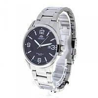 Оригинальные наручные часы Orient FUNF6001B0