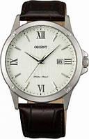 Оригинальные наручные часы Orient FUNF4005W0