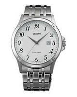 Оригинальные наручные часы Orient FUNF4006W0