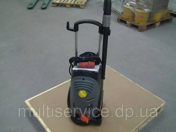 Аппарат высокого давления Karcher HD 7/18 C - Физ.лицо - предприниматель Дьяченко (бренд multiservice.dp.ua) в Днепре