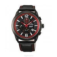 Оригинальные наручные часы Orient STT0Z002B0