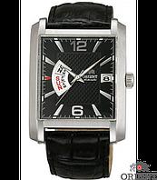 Оригинальные наручные часы Orient CFNAB004B