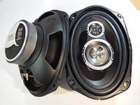 Автомобильные Колонки Овалы Pioneer SP-6942 1000 Вт! НОВИНКА 2016, фото 1