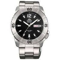 Оригинальные наручные часы Orient FEM7D003B