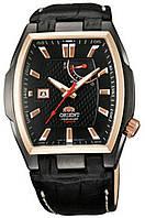 Оригинальные наручные часы Orient FFDAG001B
