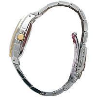 Оригинальные наручные часы Orient FFDAG003W