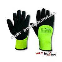 Рабочие перчатки Master