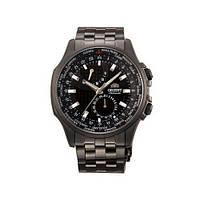 Оригинальные наручные часы Orient CFA05002B0
