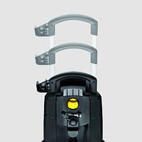 Аппарат высокого давления Karcher HD 6/15-C