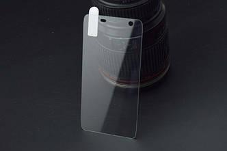 Защитное закаленное стекло для Homtom HT20
