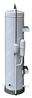 Дистиллятор воды электрический ДЭ-25М