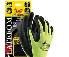 Робочие перчатки Reis