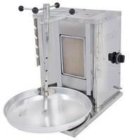 Аппарат для приготовления шаурмы газовый PIMAK M072