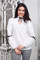 КТ148 Блуза , фото 1