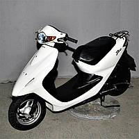 Honda DIO AF56, фото 1