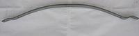 Рессора задняя подкоренная MB Sprinter/VW LT