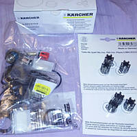 2.883-913.0 Ремонтный комплект помпы HDS 695