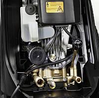 Аппарат высокого давления Karcher HD 10/21-S profi