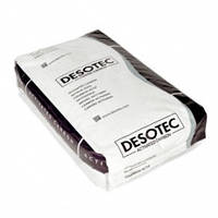 Активированный битумный уголь DESOTEC Organosorb 10 CO