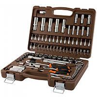 Универсальный набор инструмента Ombra  OMT94S 94 предмета