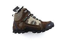 Зимние спортивные ботинки Trespass, фото 1